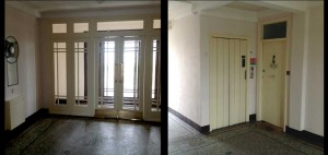 onslow-court-communal-hall-1